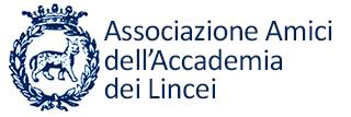 Associazione Amici dell'Accademia dei Lincei